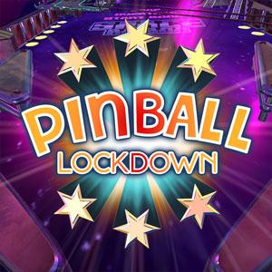 Pinball Lockdown