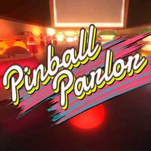 Buy Pinball Parlor CD Key Compare Prices