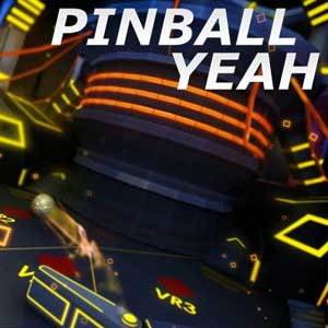 Buy Pinball Yeah CD Key Compare Prices