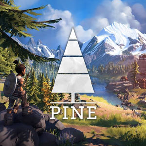 Buy Pine Nintendo Switch Compare Prices