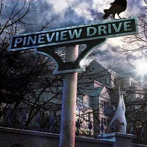 Buy Pineview Drive Xbox One Code Compare Prices