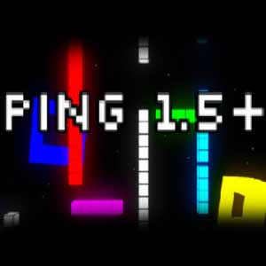 Buy PING 1.5 Plus CD Key Compare Prices