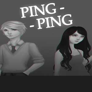 Buy Ping Ping CD Key Compare Prices