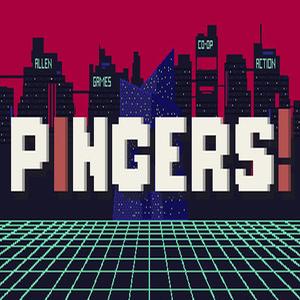 Pingers