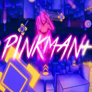Buy Pinkman Plus Nintendo Switch Compare Prices