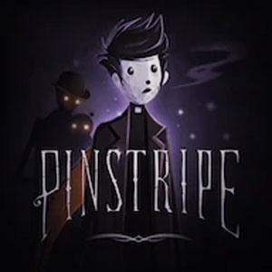 Buy Pinstripe Xbox Series Compare Prices