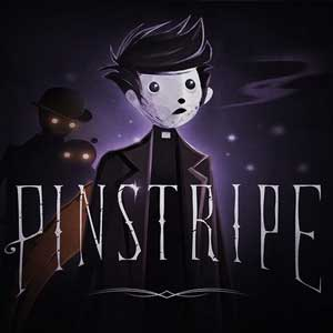 Buy Pinstripe Xbox One Compare Prices