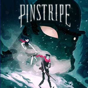 Buy Pinstripe CD Key Compare Prices