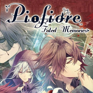 Buy Piofiore Fated Memories Nintendo Switch Compare Prices
