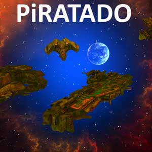 Buy PIRATADO 1 CD Key Compare Prices