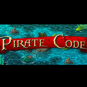 Buy Pirate Code CD Key Compare Prices