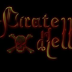 Buy Pirate Hell CD Key Compare Prices