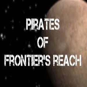 Pirates of Frontiers Reach