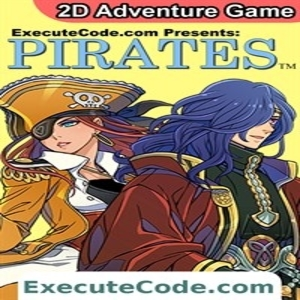 Buy Pirates RPG Xbox One Compare Prices