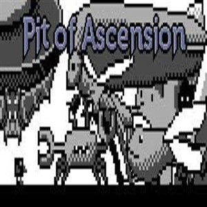 Buy Pit of Ascension CD KEY Compare Prices