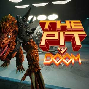 Buy PIT OF DOOM CD Key Compare Prices
