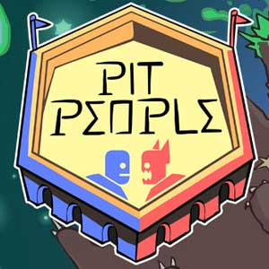 Buy Pit People CD Key Compare Prices