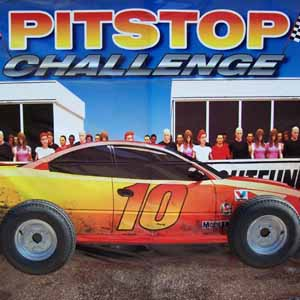 Buy Pitstop Challenge CD Key Compare Prices