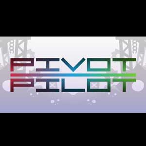 Buy Pivot Pilot CD Key Compare Prices