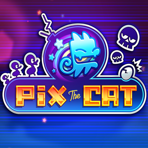 Buy Pix The Cat CD Key Compare Prices