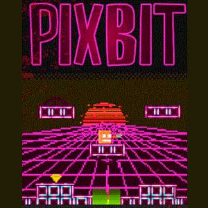 PixBit