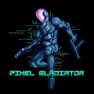 Buy Pixel Gladiator CD Key Compare Prices