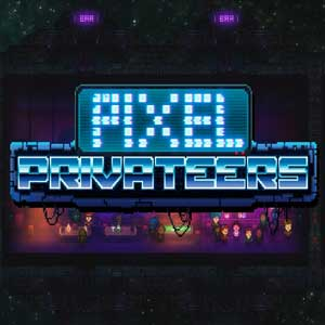 Buy Pixel Privateers CD Key Compare Prices