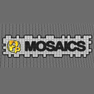 Buy Pixel Puzzles Mosaics CD Key Compare Prices