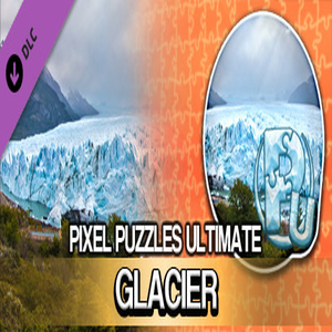 Buy Pixel Puzzles Ultimate Glaciers CD Key Compare Prices