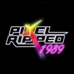 Buy Pixel Ripped 1989 CD Key Compare Prices