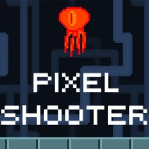 Buy Pixel Shooter CD Key Compare Prices