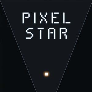Pixel Star