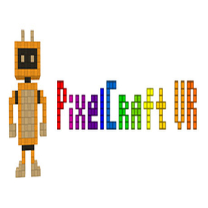 Buy PixelCraft VR CD Key Compare Prices
