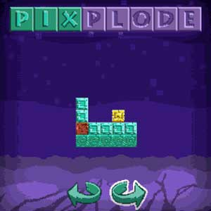 Buy Pixplode CD Key Compare Prices