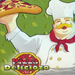 Buy Pizza Deliciozo CD Key Compare Prices
