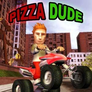 Buy Pizza Dude CD Key Compare Prices