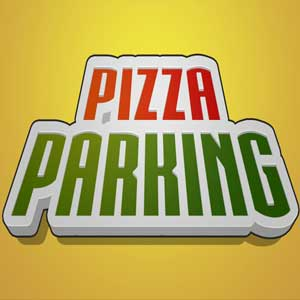 Buy Pizza Parking Nintendo Switch Compare Prices