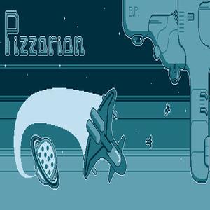 Pizzarian