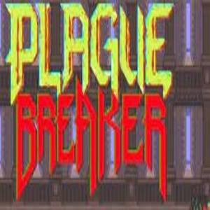 Plague Breaker