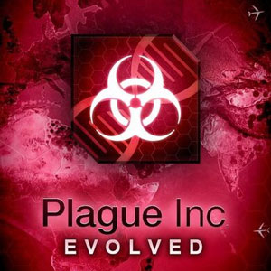 Buy Plague Inc Evolved Xbox One Compare Prices