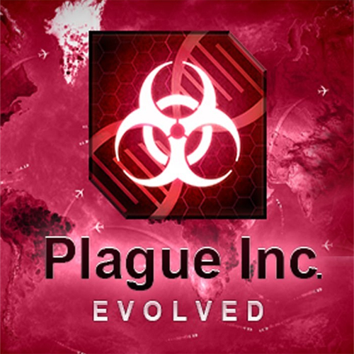 Buy Plague Inc Evolved CD Key Compare Prices