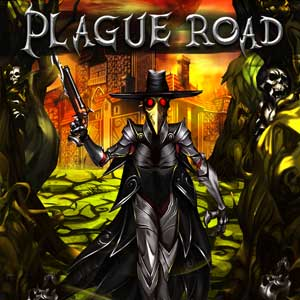 Buy Plague Road CD Key Compare Prices