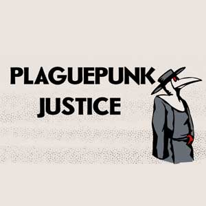 Buy Plaguepunk Justice CD Key Compare Prices