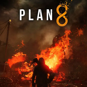 PLAN 8