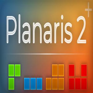 Planaris 2 Plus
