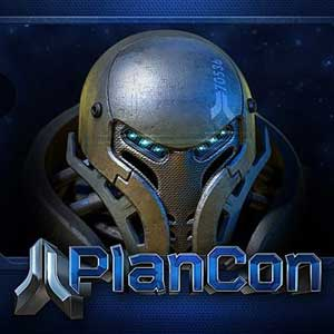 Buy Plancon Space Conflict CD Key Compare Prices