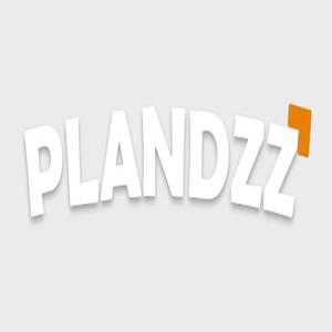 Plandzz