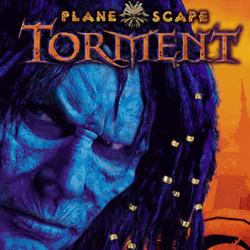 Buy Planescape Torment CD Key Compare Prices