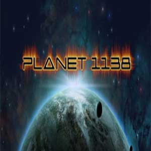 Buy Planet 1138 CD Key Compare Prices