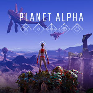 Buy Planet Alpha Xbox One Compare Prices